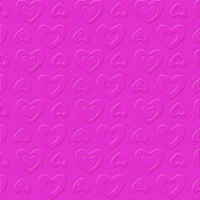 Carino UNI Pink – Lunch Napkins