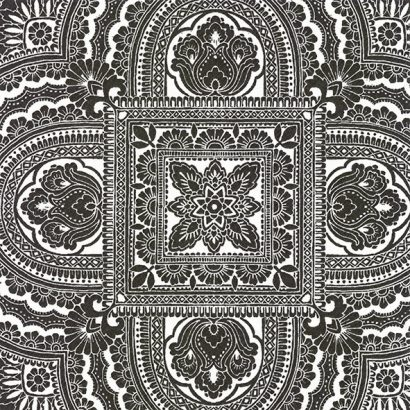 CLASSIQUE black – Airlaid Dinner-napkins