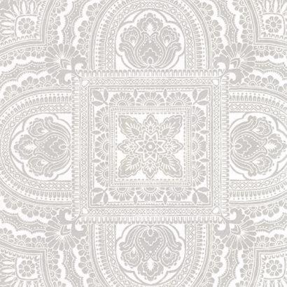 CLASSIQUE silver – Airlaid Dinner-napkins