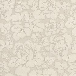 CAMILLE linen – Airlaid Dinner-napkins