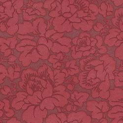 CAMILLE red – Dinner napkins